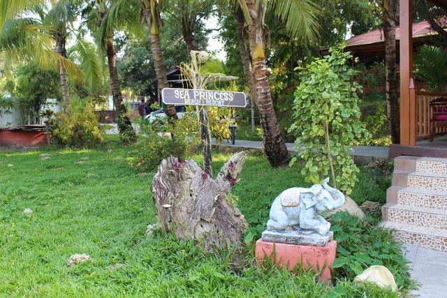 Megapode Resort, Port Blair, India - Booking.com