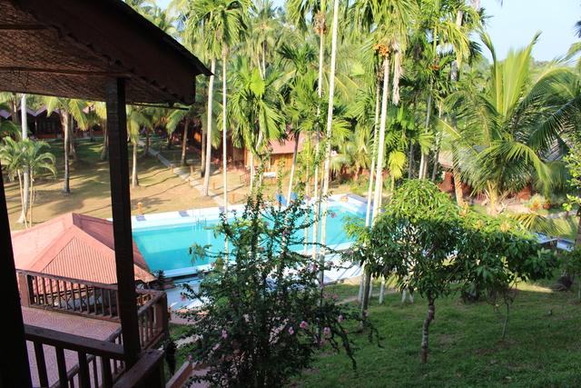 Best Luxurious Hotels & Resorts in Andaman Nicobar ...