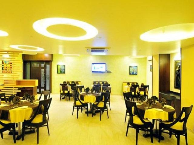 Dining_Area_3