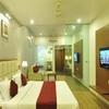 Hotel_Aditya_Raipur_Suite_Room_2_room