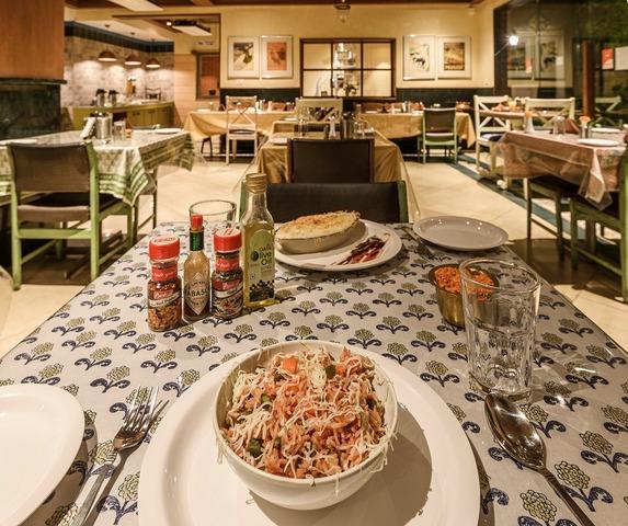 Restaurant3_1565762866234