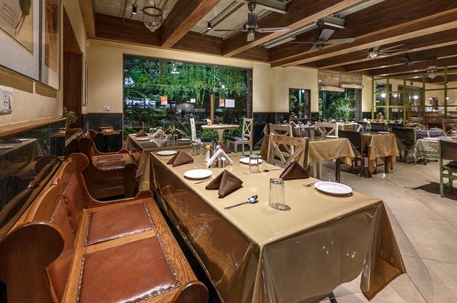 Restaurant_1565762866234