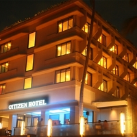 Hotel_Cityzen_01