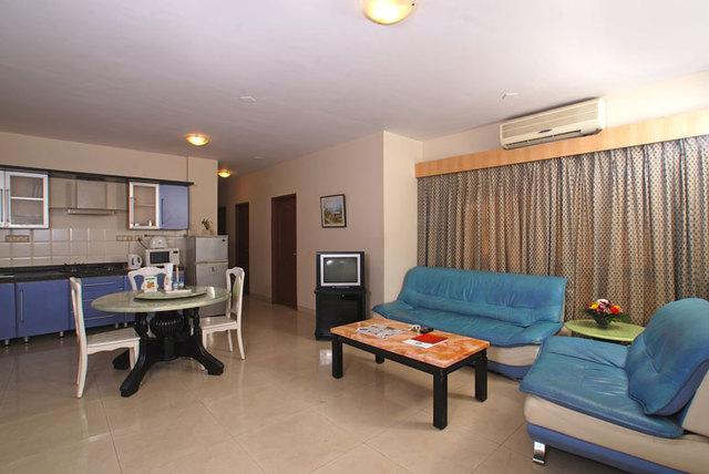 3-Bedroom-Living-_-Dining