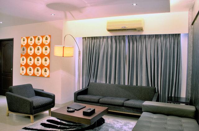 Suites-3BHK-Living