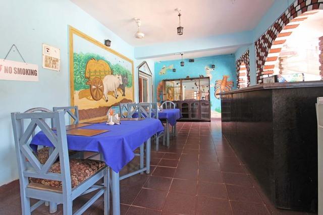 Maria_Rosa_Resort_Calangute_Goa3