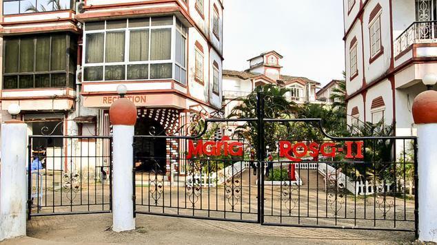 maria-rosa-resort-goa-facade-28672045g