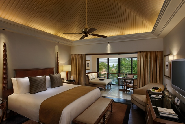 Conservatory_Premiere_Bed_Room