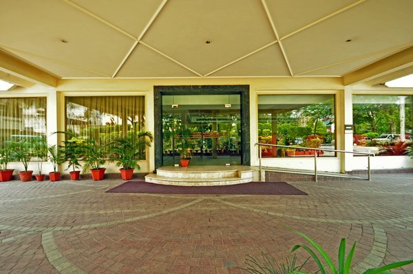 Hotel Ritz Plaza, Amritsar. Use Coupon Code >> FESTIVE