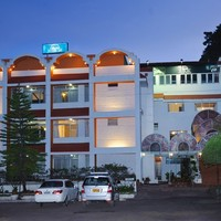Hotel Jai Hotel Rooms Rates Photos Deals Map Best Offers On Hotels In Kodaikanal India