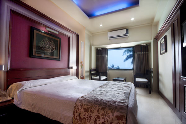 Double_Bed_Room_2