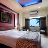 Double_Bed_Room_3