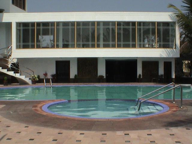 Hotel Holiday Resort Puri Use Coupon Code Bestbuy