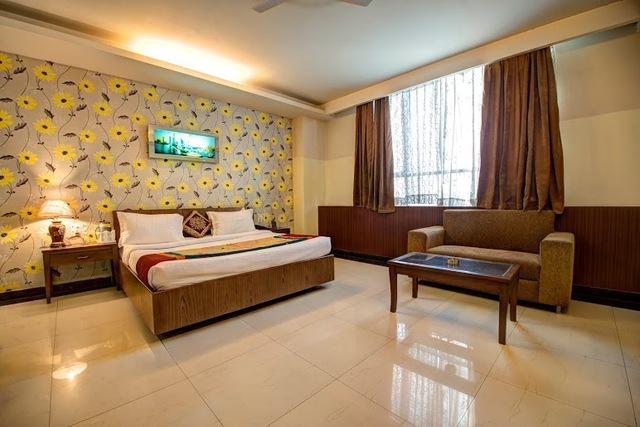 deluxe_room_3_hotel_pr_residency_amritsar