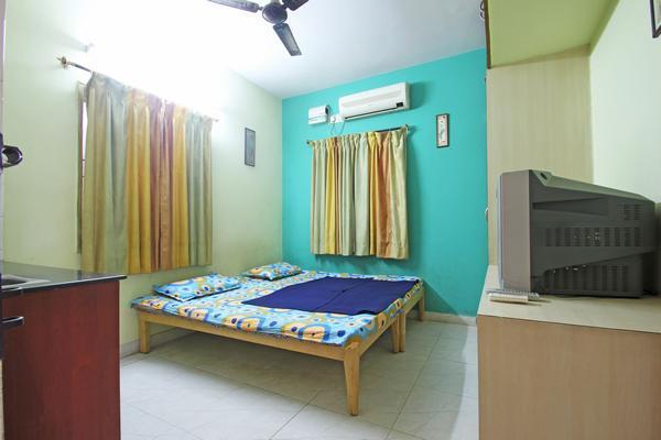 ac_room__1_