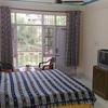 Room04_copy