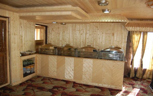 Hotel_Zahgeer_Continental_(36)