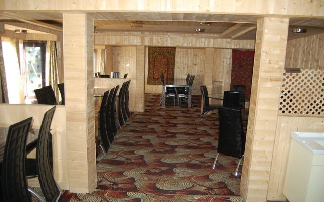 Hotel_Zahgeer_Continental_(38)