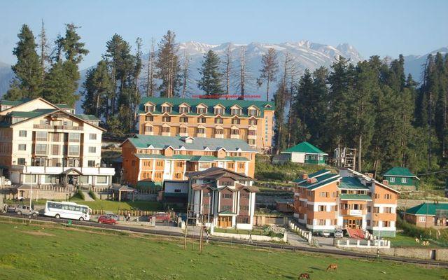 Hotel_Zahgeer_Continental_(43)