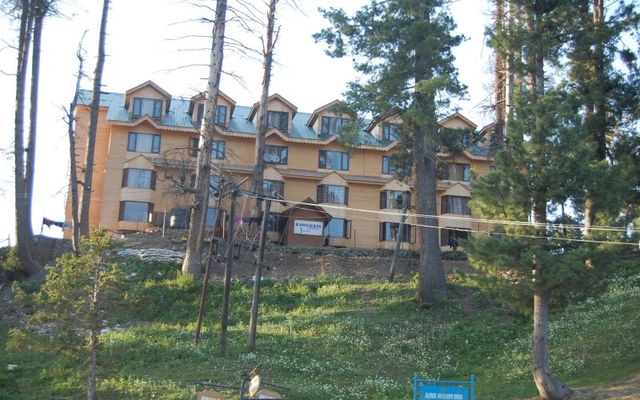 Hotel_Zahgeer_Continental_(44)