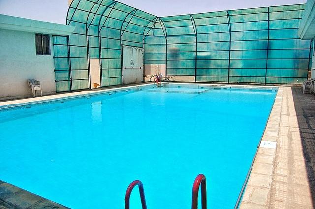 Hotel Vishal International Jamnagar Room Rates Reviews