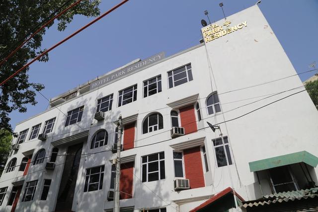 hotel-park-residency-delhi-facade-41642925fs