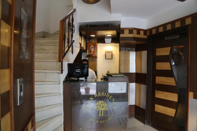 hotel-park-residency-delhi-reception-41807766fs