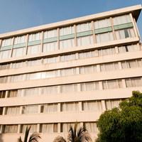 Hotel_Residency_Andheri_20