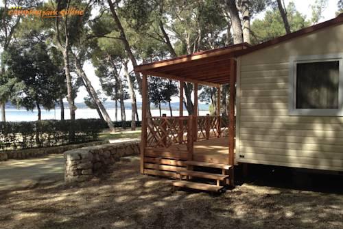 camping park soline biograd na moru use coupon code. Black Bedroom Furniture Sets. Home Design Ideas