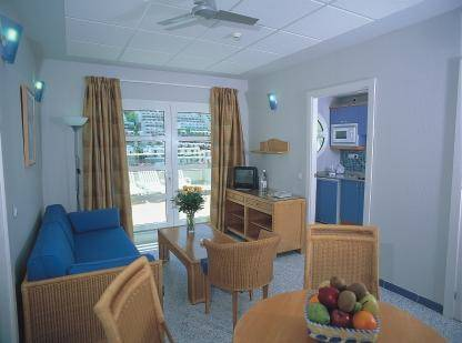 Apartamentos cumana puerto rico reviews photos room rates - Apartamentos cumana puerto rico ...