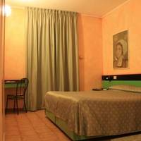 Hotel Fiera Rho, Rho. Use Coupon Code HOTELS & Get 10% OFF.