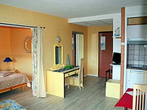 Residence La Renovation, Thonon-Les-Bains. Use Coupon >> STAYINTL ...