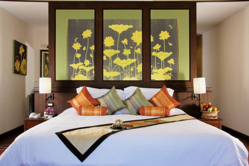 Alpina Phuket Nalina Resort Spa Kata Beach Use Coupon Code - Alpina phuket nalina resort and spa
