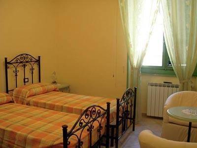 Soggiorno Cittadella, Florence   Reviews, Photos, Room Rates