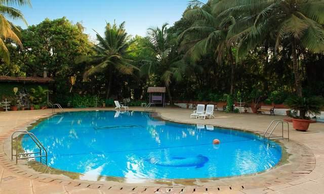 Sai Inn Resort Alibaug Use Coupon Code Gt Gt Bestbuy