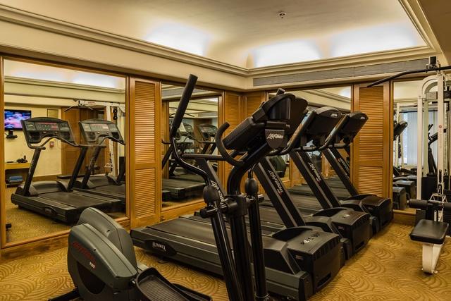 Residence_Gym-9359