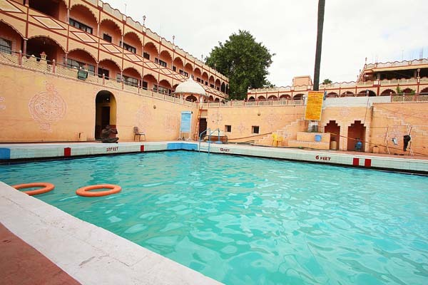 Dhola ri dhani hyderabad use coupon code bestbuy for Resorts with private swimming pool in hyderabad