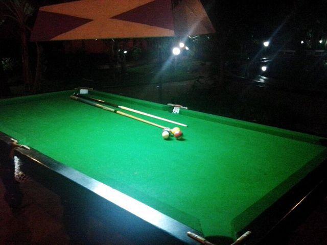 Pool_Table