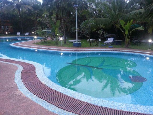Swimming_Pool...PN
