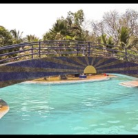 Swimming_Pool.
