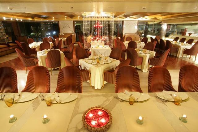 dining_area