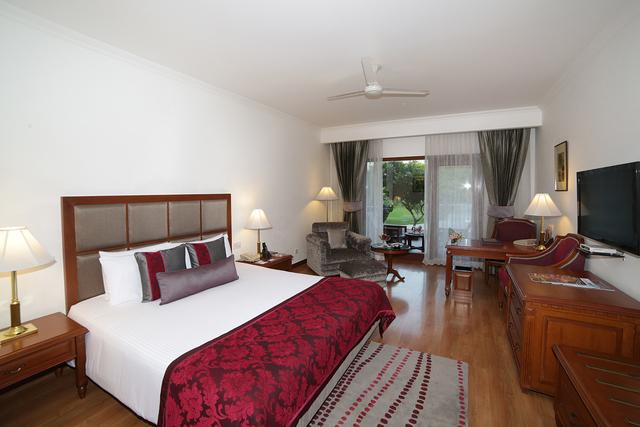 Palace_Room_King
