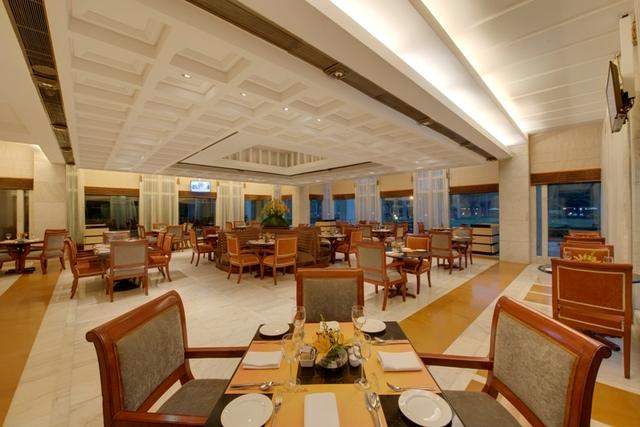 Pavilion_Cafe