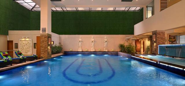 Fortune park jp celestial bangalore use coupon code festive for Swimming pool near sahakar nagar bangalore