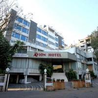 avion-hotel-mumbai-facade-28657345g