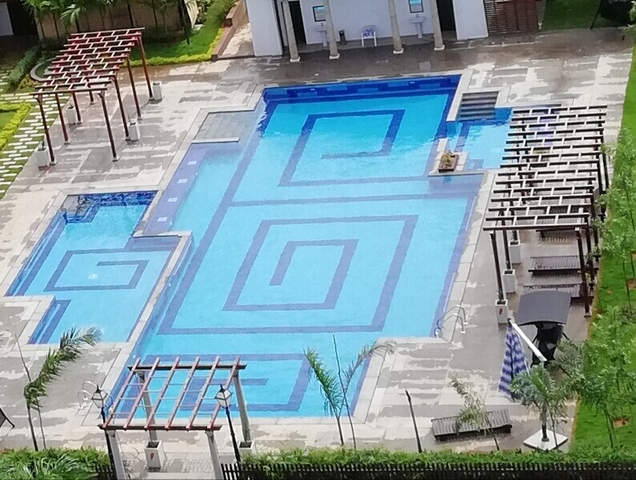 Rkn beach resort pondicherry use coupon code hotels get 10 off for Hotels with swimming pool in pondicherry