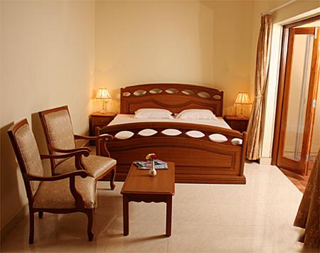 Villa_Suite