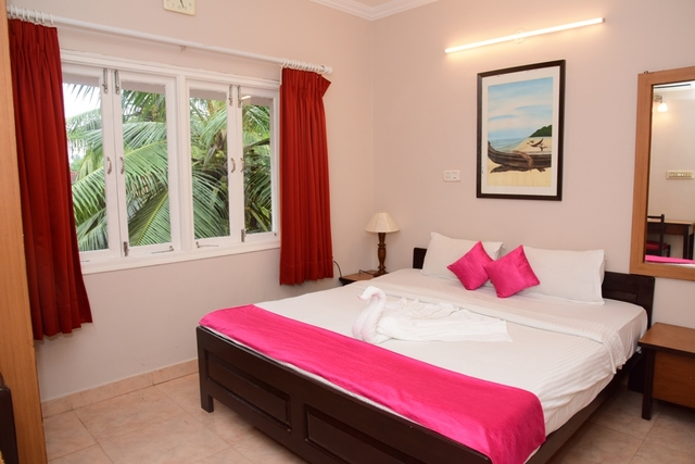 exe_suite_bedrooms