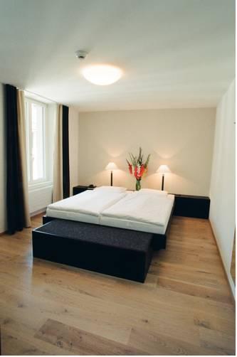 Hotel Alpina Luzern Lucerne Reviews Photos Room Rates