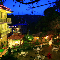 Kasauli_Castle_(230)
